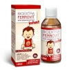Bioextra Ferrovit Infant szirup 120 ml