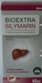Bioextra silymarin kapszula 60 db