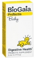 Biogaia protectis baby csepp 5 ml