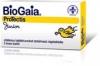 Biogaia protectis junior rágótabletta eper ízű <br>10 db