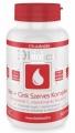 Bioheal vas + cink komplex + C-vitaminnal és folsavval filmtabletta 70 db