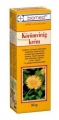 Biomed körömvirág krém 30 g