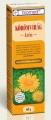 Biomed körömvirág krém 60 g