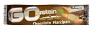 Biotech USA go protein szelet csoki-marcipán 1 db