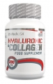 Biotech USA hyaluronic collagen kapszula 30 db