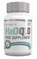 Biotech USA H2O Q10 kapszula 60 db