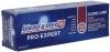 Blend-a-med pro-expert clinic line fogínyvédő fogkrém 75 ml