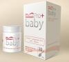 Bonolact Pro+baby speciális tápszer 30 g