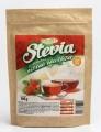 Borchers stevia asztali édesítőszer 100 g