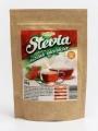 Borchers stevia asztali édesítőszer 50 g