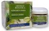 Aromax botanica arcvaj kókusz shea érzékeny bőrre 50 ml