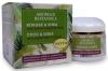 Aromax botanica éjszakai krém kókusz shea 50 ml