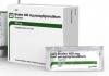 Brufen 400 mg pezsgőgranulátum 20 db