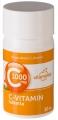 Béres vitamintár C-vitamin 1000 mg tabletta 30 db