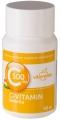 Béres vitamintár C-vitamin 500 mg tabletta 90 db