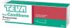 Candibene-Teva 10 mg/g krém 20 g