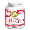 Celsus szívünkért Q1 és Q10 szelén+B1 vitamin kapszula 30 db