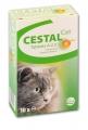 Cestal cat bélférgek ellen tabletta 10 db