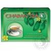 Dr. Chen charan tea filteres 20 db