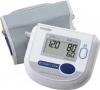 Citizen felkaros automata vérnyomásmérő 1 db