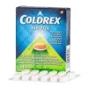 Coldrex megfázás elleni tabletta 24 db