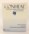 Conheal 0,15 mg/ml szemcsepp 20x0,65 ml