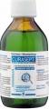 Curasept szájöblítő ADS220 200 ml