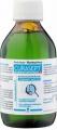 Curasept szájöblítő ADS212 200 ml