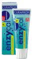 Curaprox enzycal fogkrém 75 ml
