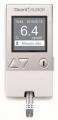 Dcont Hunor vércukormérő készülék 1 db