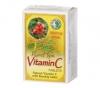 Dr Chen C vitamin csipkebogyó kivonattal 40 db