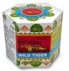 Dr. Chen tigris balzsam wild tiger 18,4 g