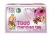 Dr. Chen tüdő meridián tea 20 filter