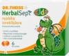 Dr Theiss HerbalSept nyalóka 6 db