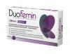 DuoFemin Étrend-kiegészítő tabletta 28db+28db