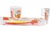 Elmex akciós csomag gyerekeknek 3-6 éves korig