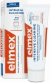 Elmex intensive cleaning fehérítő tisztító fogkrém 50 ml