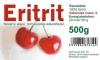 Eritrit természetes édesítőszer