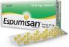 Espumisan gyöngy 40 mg lágy kapszula 50 db