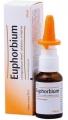 Euphorbium compositum – Heel oldatos orrspray 20 ml