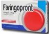 Faringopront 3 mg/0,2 mg szopogató tabletta 24 db