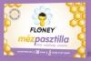 Floney mézpasztilla fahéj, szegfűszeg, propolisz 18 db
