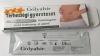 Gólyahír terhességi teszt 1 db
