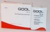 Gool 1500 mg por belsőleges oldathoz 20 db