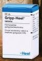 Gripp-Heel tabletta 50 db