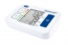 Hartmann Veroval compact felkaros vérnyomásmérő