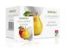 Herbária Gyümölcstea alma és körte ízesítéssel 20 db