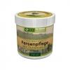 Herbioticum teafaolajos sarokpuhító kenőcs 250 ml