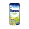 Humana szoptatós instant tea 200 g