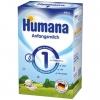 Humana 1 anyatej-helyettesítő tápszer 600 g